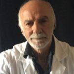 dott.Carlo Luongo