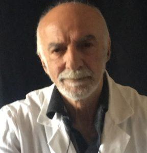 prof. Carlo Luongo